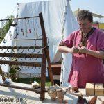 krakow podgorze rekawka kopiec krakusa 2019 691 150x150 - Obszerna galeria zdjęć z Tradycyjnego Święta Rękawki na Kopcu Krakusa