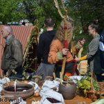 krakow podgorze rekawka kopiec krakusa 2019 721 150x150 - Obszerna galeria zdjęć z Tradycyjnego Święta Rękawki na Kopcu Krakusa