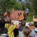 krakow podgorze rekawka kopiec krakusa 2019 725 150x150 - Obszerna galeria zdjęć z Tradycyjnego Święta Rękawki na Kopcu Krakusa
