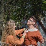 krakow podgorze rekawka kopiec krakusa 2019 758 150x150 - Obszerna galeria zdjęć z Tradycyjnego Święta Rękawki na Kopcu Krakusa