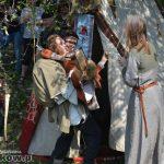 krakow podgorze rekawka kopiec krakusa 2019 770 150x150 - Obszerna galeria zdjęć z Tradycyjnego Święta Rękawki na Kopcu Krakusa