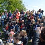 krakow podgorze rekawka kopiec krakusa 2019 771 150x150 - Obszerna galeria zdjęć z Tradycyjnego Święta Rękawki na Kopcu Krakusa