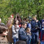 krakow podgorze rekawka kopiec krakusa 2019 781 150x150 - Obszerna galeria zdjęć z Tradycyjnego Święta Rękawki na Kopcu Krakusa
