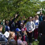 krakow podgorze rekawka kopiec krakusa 2019 788 150x150 - Obszerna galeria zdjęć z Tradycyjnego Święta Rękawki na Kopcu Krakusa
