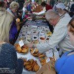 krakow podgorze rekawka kopiec krakusa 2019 793 150x150 - Obszerna galeria zdjęć z Tradycyjnego Święta Rękawki na Kopcu Krakusa