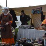 krakow podgorze rekawka kopiec krakusa 2019 802 150x150 - Obszerna galeria zdjęć z Tradycyjnego Święta Rękawki na Kopcu Krakusa