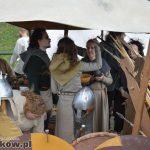krakow podgorze rekawka kopiec krakusa 2019 806 150x150 - Obszerna galeria zdjęć z Tradycyjnego Święta Rękawki na Kopcu Krakusa