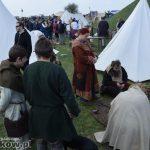 krakow podgorze rekawka kopiec krakusa 2019 823 150x150 - Obszerna galeria zdjęć z Tradycyjnego Święta Rękawki na Kopcu Krakusa