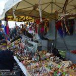 krakow podgorze rekawka kopiec krakusa 2019 837 150x150 - Obszerna galeria zdjęć z Tradycyjnego Święta Rękawki na Kopcu Krakusa