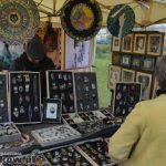 krakow podgorze rekawka kopiec krakusa 2019 851 150x150 - Obszerna galeria zdjęć z Tradycyjnego Święta Rękawki na Kopcu Krakusa