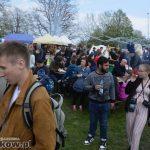 krakow podgorze rekawka kopiec krakusa 2019 854 150x150 - Obszerna galeria zdjęć z Tradycyjnego Święta Rękawki na Kopcu Krakusa