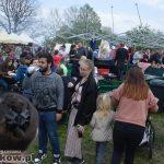 krakow podgorze rekawka kopiec krakusa 2019 855 150x150 - Obszerna galeria zdjęć z Tradycyjnego Święta Rękawki na Kopcu Krakusa