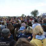 krakow podgorze rekawka kopiec krakusa 2019 861 150x150 - Obszerna galeria zdjęć z Tradycyjnego Święta Rękawki na Kopcu Krakusa