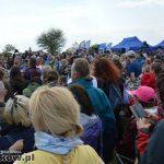 krakow podgorze rekawka kopiec krakusa 2019 862 150x150 - Obszerna galeria zdjęć z Tradycyjnego Święta Rękawki na Kopcu Krakusa