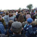 krakow podgorze rekawka kopiec krakusa 2019 863 150x150 - Obszerna galeria zdjęć z Tradycyjnego Święta Rękawki na Kopcu Krakusa