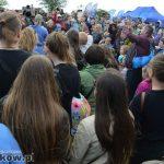 krakow podgorze rekawka kopiec krakusa 2019 867 150x150 - Obszerna galeria zdjęć z Tradycyjnego Święta Rękawki na Kopcu Krakusa