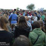 krakow podgorze rekawka kopiec krakusa 2019 871 150x150 - Obszerna galeria zdjęć z Tradycyjnego Święta Rękawki na Kopcu Krakusa