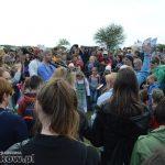 krakow podgorze rekawka kopiec krakusa 2019 872 150x150 - Obszerna galeria zdjęć z Tradycyjnego Święta Rękawki na Kopcu Krakusa