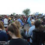 krakow podgorze rekawka kopiec krakusa 2019 873 150x150 - Obszerna galeria zdjęć z Tradycyjnego Święta Rękawki na Kopcu Krakusa