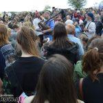 krakow podgorze rekawka kopiec krakusa 2019 874 150x150 - Obszerna galeria zdjęć z Tradycyjnego Święta Rękawki na Kopcu Krakusa