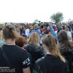 krakow podgorze rekawka kopiec krakusa 2019 876 150x150 - Obszerna galeria zdjęć z Tradycyjnego Święta Rękawki na Kopcu Krakusa
