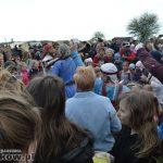 krakow podgorze rekawka kopiec krakusa 2019 880 150x150 - Obszerna galeria zdjęć z Tradycyjnego Święta Rękawki na Kopcu Krakusa