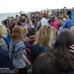 krakow podgorze rekawka kopiec krakusa 2019 881 150x150 - Obszerna galeria zdjęć z Tradycyjnego Święta Rękawki na Kopcu Krakusa
