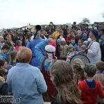 krakow podgorze rekawka kopiec krakusa 2019 882 150x150 - Obszerna galeria zdjęć z Tradycyjnego Święta Rękawki na Kopcu Krakusa