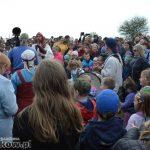 krakow podgorze rekawka kopiec krakusa 2019 884 150x150 - Obszerna galeria zdjęć z Tradycyjnego Święta Rękawki na Kopcu Krakusa