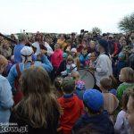krakow podgorze rekawka kopiec krakusa 2019 885 150x150 - Obszerna galeria zdjęć z Tradycyjnego Święta Rękawki na Kopcu Krakusa