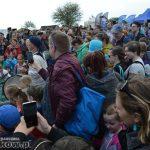 krakow podgorze rekawka kopiec krakusa 2019 886 150x150 - Obszerna galeria zdjęć z Tradycyjnego Święta Rękawki na Kopcu Krakusa