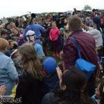 krakow podgorze rekawka kopiec krakusa 2019 888 150x150 - Obszerna galeria zdjęć z Tradycyjnego Święta Rękawki na Kopcu Krakusa