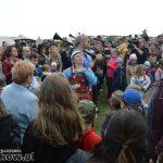 krakow podgorze rekawka kopiec krakusa 2019 889 150x150 - Obszerna galeria zdjęć z Tradycyjnego Święta Rękawki na Kopcu Krakusa