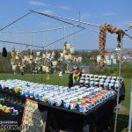 krakow podgorze rekawka kopiec krakusa 2019 89 150x150 - Obszerna galeria zdjęć z Tradycyjnego Święta Rękawki na Kopcu Krakusa