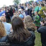 krakow podgorze rekawka kopiec krakusa 2019 892 150x150 - Obszerna galeria zdjęć z Tradycyjnego Święta Rękawki na Kopcu Krakusa