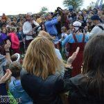 krakow podgorze rekawka kopiec krakusa 2019 893 150x150 - Obszerna galeria zdjęć z Tradycyjnego Święta Rękawki na Kopcu Krakusa