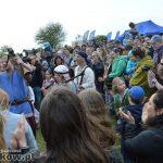 krakow podgorze rekawka kopiec krakusa 2019 894 150x150 - Obszerna galeria zdjęć z Tradycyjnego Święta Rękawki na Kopcu Krakusa