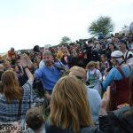krakow podgorze rekawka kopiec krakusa 2019 895 150x150 - Obszerna galeria zdjęć z Tradycyjnego Święta Rękawki na Kopcu Krakusa