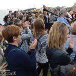 krakow podgorze rekawka kopiec krakusa 2019 898 150x150 - Obszerna galeria zdjęć z Tradycyjnego Święta Rękawki na Kopcu Krakusa
