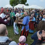 krakow podgorze rekawka kopiec krakusa 2019 910 150x150 - Obszerna galeria zdjęć z Tradycyjnego Święta Rękawki na Kopcu Krakusa