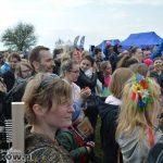 krakow podgorze rekawka kopiec krakusa 2019 914 150x150 - Obszerna galeria zdjęć z Tradycyjnego Święta Rękawki na Kopcu Krakusa