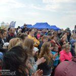 krakow podgorze rekawka kopiec krakusa 2019 926 150x150 - Obszerna galeria zdjęć z Tradycyjnego Święta Rękawki na Kopcu Krakusa