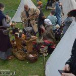 krakow podgorze rekawka kopiec krakusa 2019 936 150x150 - Obszerna galeria zdjęć z Tradycyjnego Święta Rękawki na Kopcu Krakusa