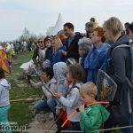 krakow podgorze rekawka kopiec krakusa 2019 973 150x150 - Obszerna galeria zdjęć z Tradycyjnego Święta Rękawki na Kopcu Krakusa