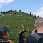 krakow podgorze rekawka kopiec krakusa 2019 974 150x150 - Obszerna galeria zdjęć z Tradycyjnego Święta Rękawki na Kopcu Krakusa