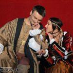 cracovia danza lafortuna dama z lasiczka 2006 fot.pawel mazur 7 150x150 - Spektakl LA FORTUNA. DAMA Z ŁASICZKĄ (14.05 Kraków, Teatr Variete)