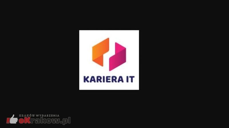 Targi pracy Kariera IT w Krakowie