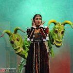 la fortuna. dama z lasiczka fot. ilja van de pavert 150x150 - Spektakl LA FORTUNA. DAMA Z ŁASICZKĄ (14.05 Kraków, Teatr Variete)