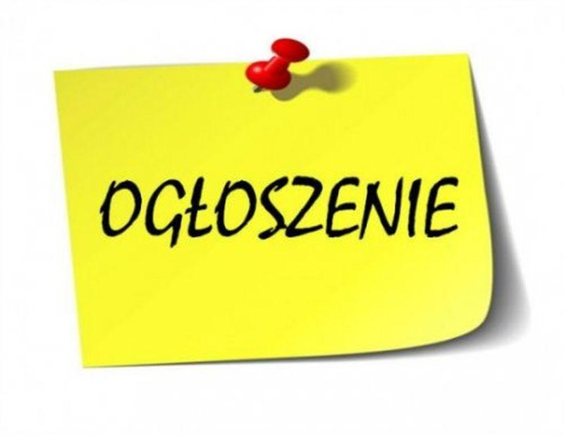 ogloszenia krakow malopolska - Dodaj Bezpłatne Ogłoszenia drobne Kraków, Małopolska, Polska