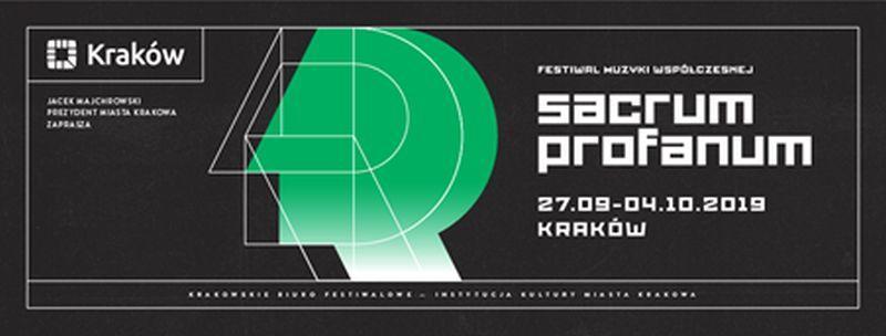 sacrum profanum krakow - #17 Sacrum Profanum: Sąsiedztwo